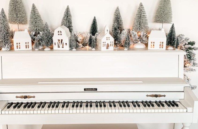 piano-large